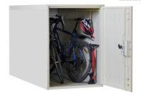Armario Para Bicicletas H9d9 Casetas Para Bicicletas Barato