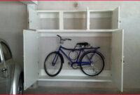 Armario Para Bicicletas Jxdu Armarios Para Bicicletas Armario Para Bicicletas Interior