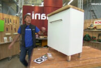 Armario Para Bicicletas Kvdd Antena 3 Tv Bri Anà A Construye Un Mueble Para Guardar Bicicletas