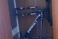 Armario Para Bicicletas Mndw Guardado Bicicleta En Casa PÃ Gina 2 foromtb