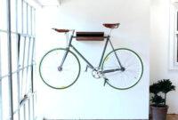 Armario Para Bicicletas Nkde Armarios Para Bicicletas Interesting En Para La Cleta with En