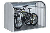 Armario Para Bicicletas T8dj Armarios Para Guardar Bicicletas Bicis Pinterest Bike Storage