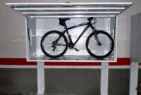Armario Para Bicicletas Whdr Bicicleta Armario Para Guardar Bicicletas