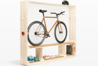 Armario Para Bicicletas Whdr Mapastepec En Bicicleta El Armario De Un Ciclista