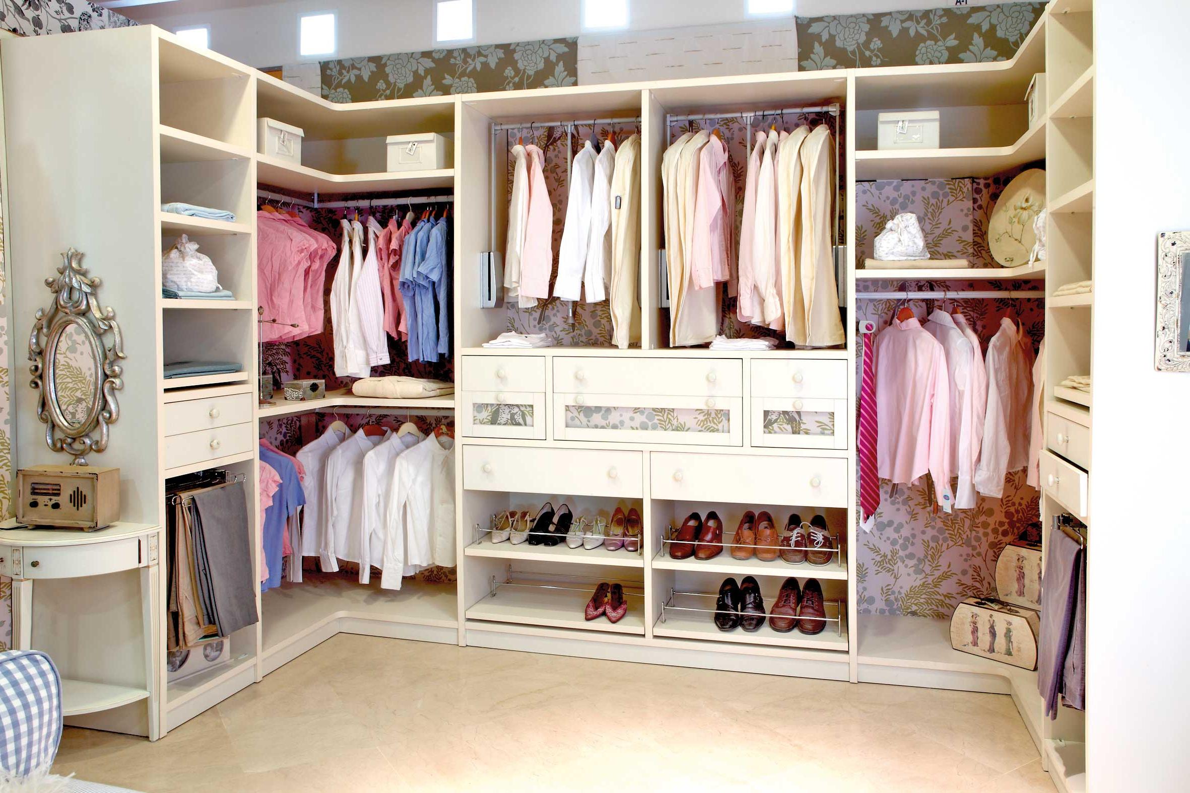 Armarios A Medida Precios Jxdu Tiendas Armarios Y Vestidores A Medida A Los Mejores Precios