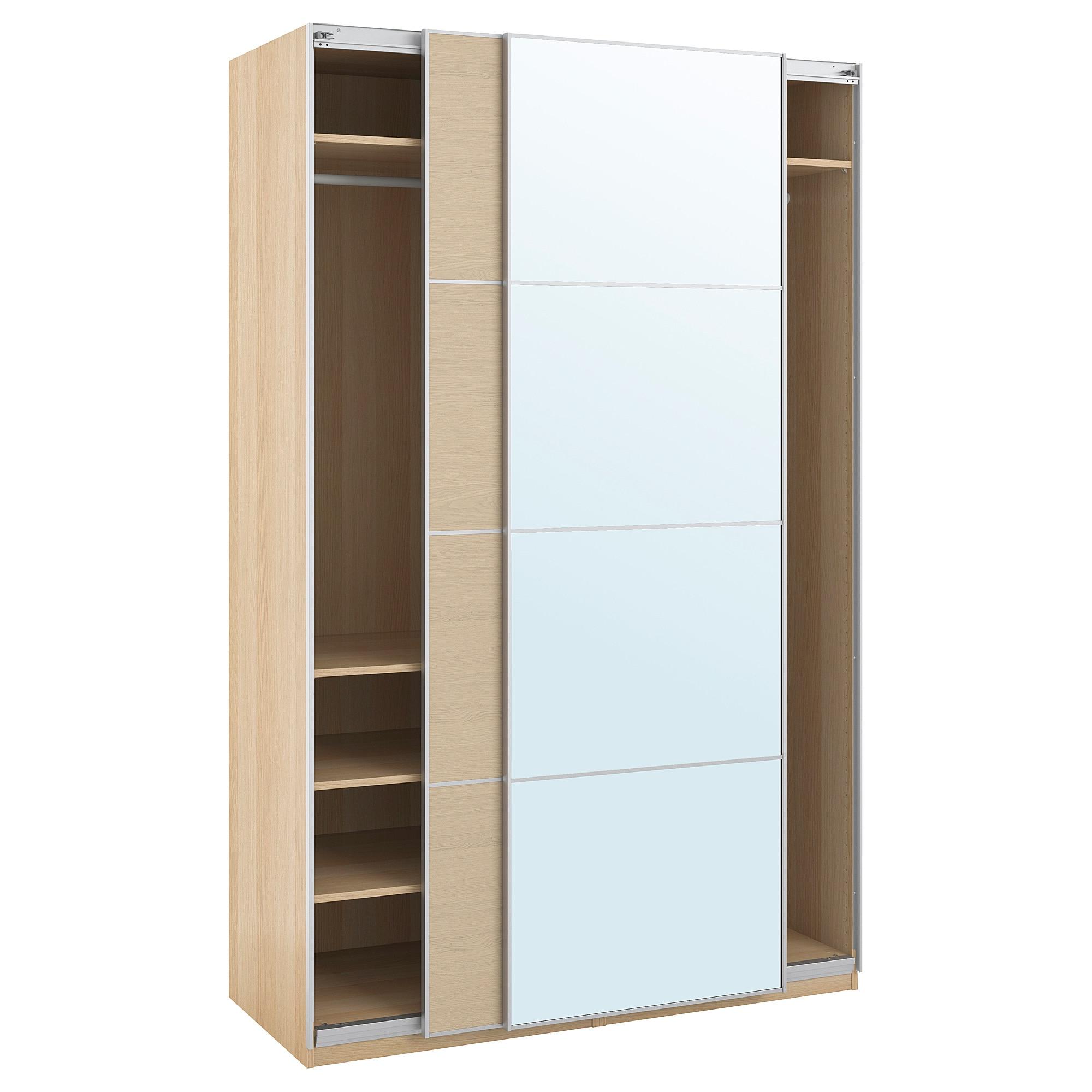 Armarios A Medida Precios Tldn Armarios Pax Con Puertas Pra Online Ikea