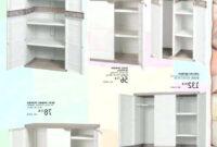 Armarios Almacenaje Irdz Muebles De Almacenaje Baratos Muebles De Almacenaje Para La Muebles