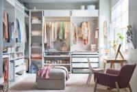 Armarios Almacenaje J7do Muebles De Dormitorio Pra Online Ikea