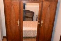 Armarios Antiguos 0gdr Carino Venta De Armarios Muebles Antiguos Rooms Cocinobra