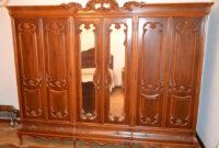 Armarios Antiguos 9fdy Venta De Muebles Antiguos Rooms De Cocinobra