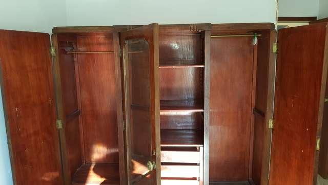 Armarios Antiguos D0dg Mil Anuncios Muebles Antiguos Armarios