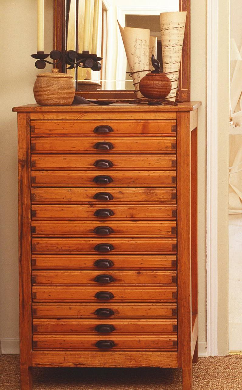 Armarios Antiguos Drdp Muebles Antiguos Recuperados Y Restaurados