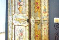 Armarios Antiguos Drdp Rustik Chateaux Decoracià N Con Armarios Antiguos