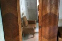 Armarios Antiguos E6d5 Armarios Antiguos Con Espejo De Segunda Mano Por 10 En Murcia En