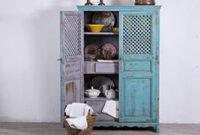 Armarios Antiguos E9dx Restaura Pra Y Vende Muebles Antiguos
