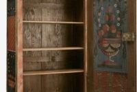 Armarios Antiguos Ffdn Armarios Antiguos Armarios Antiguos Guardarropa Armario Imagen Png