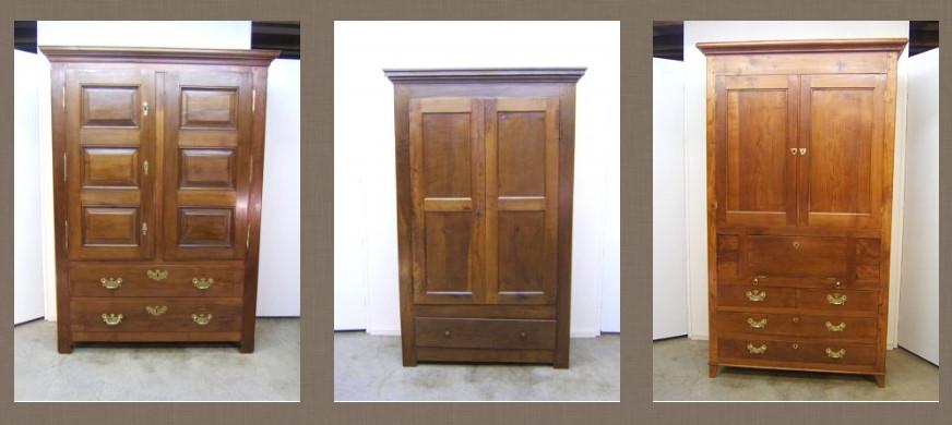 Armarios Antiguos H9d9 Armarios Antiguos Para Dormitorios Blog Zumadia