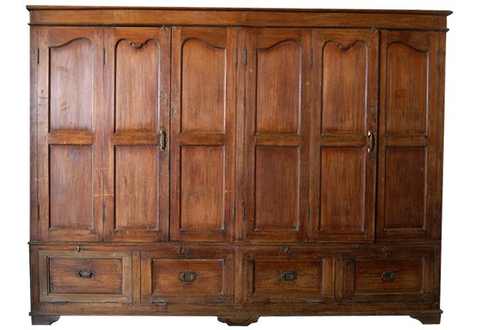 Armarios Antiguos H9d9 Muebles Muebles Vintage Mobiliario Retro E Industrial