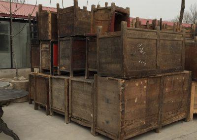 Armarios Antiguos Nkde Importador Antigà Edades orientales Muebles orientales Antiguos