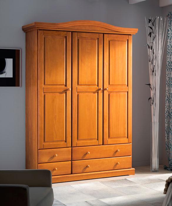 Armarios Baratos 87dx Armarios Baratos 3 Puertas Pra Online Dormitorios Baratos