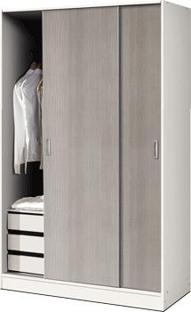 Armarios Baratos 8ydm Bello Armarios Baratos Online atractivo Dormitorios A Medida 3 Muebles