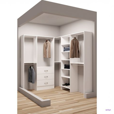 Armarios Baratos Ikea 87dx 20 Linda Armarios Baratos Ikea Galera Decorar Casas Cosas