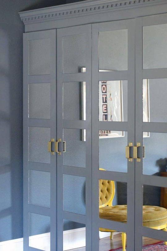 Armarios Baratos Ikea Dwdk 10 Ideas Para Personalizar Armarios De Ikea En Tu Hogar Con