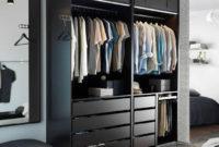Armarios Baratos Ikea Gdd0 CÃ Mo Hacer Un Vestidor Con Ikea Moderno Barato Y A Medida