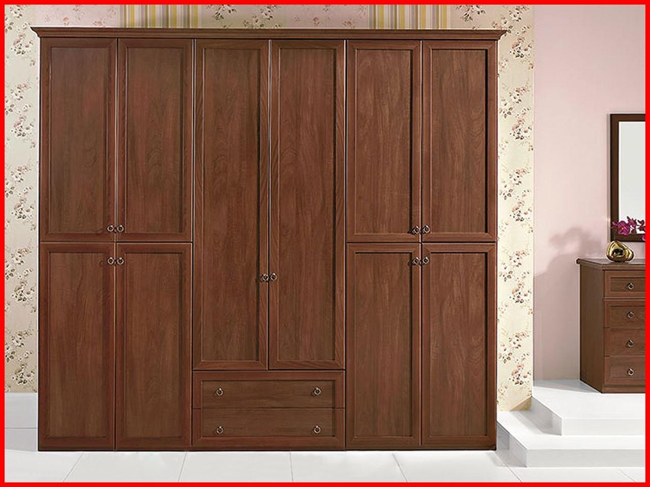 Armario puertas correderas carrefour armario puertas for Armarios de resina baratos carrefour
