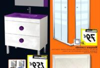Armarios Bricomart 3id6 Catà Logo Ofertas Muebles Bri Art Decoracià N De Interiores Opendeco