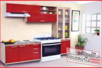 Armarios Bricomart Bqdd Encimeras De Cocina Bri Art Modulos Cocina Bri Art Ments