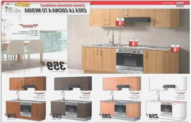 Armarios Bricomart Ftd8 Medidas Muebles De Cocina Bri Art Sellcvv