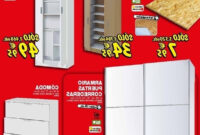 Armarios Bricomart Q0d4 Eccellente Puertas Correderas Bri Art Bri Art