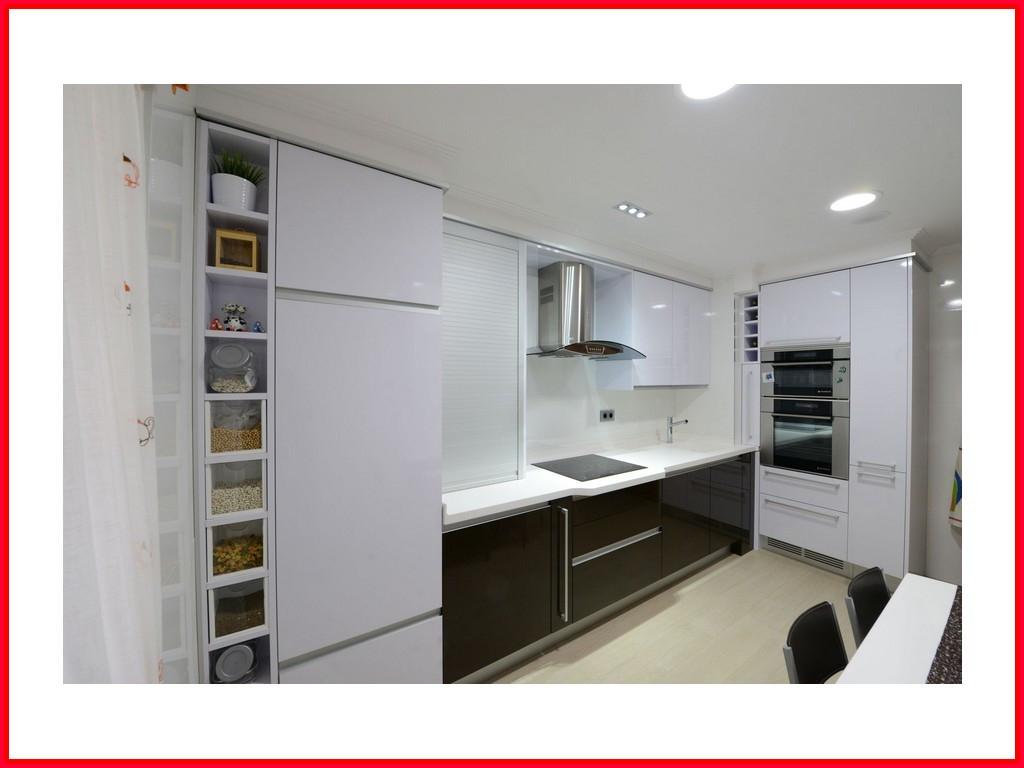 Armarios Bricomart Q0d4 Muebles De Cocina En Kit Bri Art Muebles De Cocina En Kit