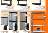 Armarios Bricomart S1du Catà Logo Ofertas Muebles Bri Art Decoracià N De Interiores Opendeco