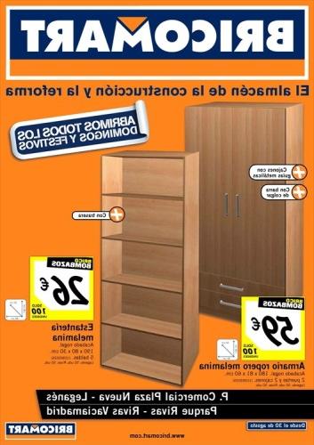 Armarios Bricomart Y7du Catà Logo Ofertas Muebles Bri Art Decoracià N De Interiores Opendeco