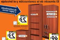 Armarios Bricomart Zwd9 Bri Art Folleto Madrid Leganes 28 08 2012 by Misfolletos