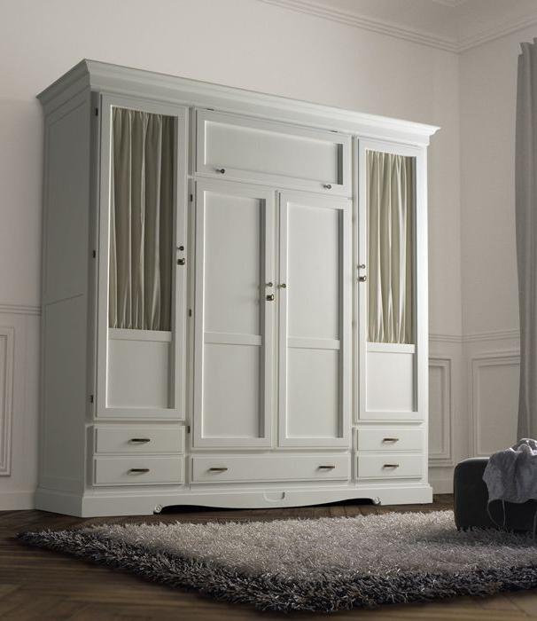 Armarios Clasicos D0dg Pin De Rustico Colonial En Armarios Clà Sicos Furniture solid Wood