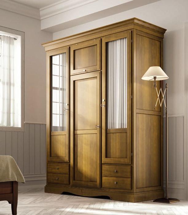 Armarios Clasicos D0dg Pin De Rustico Colonial En Armarios Clà Sicos Pinterest Furniture