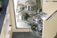 Armarios Cocina 4pde Armarios De Cocinas Lista De Los Diferentes Tipos De Armarios