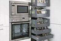 Armarios Cocina 9fdy Ideas Y Precios Para Pintar Los Muebles De La Cocina Habitissimo