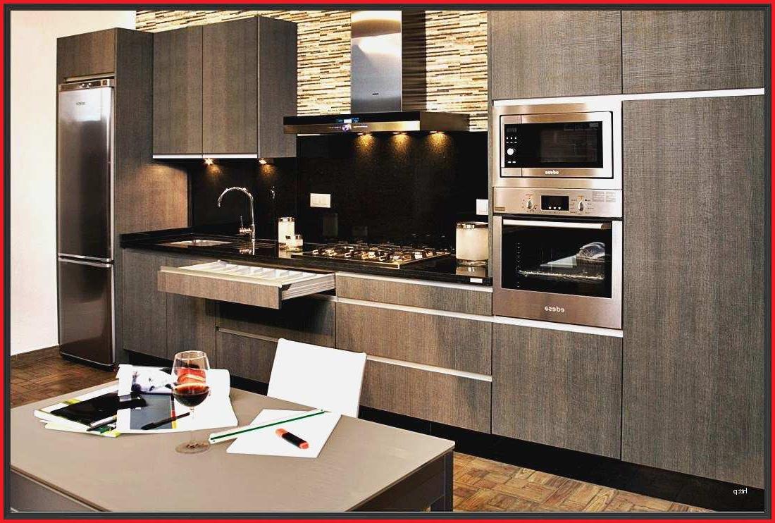 Armarios Cocina Baratos 8ydm Muebles Cocina Baratos Muebles De ...