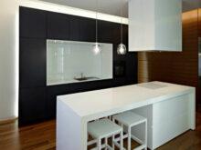 Armarios Cocina Baratos Dddy Cocinas Baratas Ideas Para Muebles De Cocina Baratos