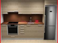 Armarios Cocina Baratos Thdr Venta Muebles De Cocina Muebles De Cocina Baratos Ikea