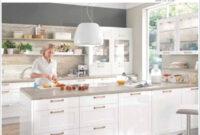 Armarios Cocina Conforama 4pde Armarios Cocina Conforama 20 Fresco Mueble Auxiliar Cocina Conforama