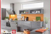 Armarios Cocina Conforama 8ydm Muebles Cocina Conforama Muebles Cocina Conforama 2018 DiseO