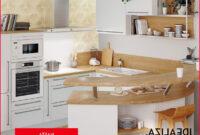Armarios Cocina Conforama D0dg Inspirador Muebles Cocina Conforama Imagen De Cocinas Estilo