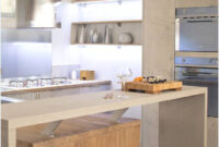 Armarios Cocina Conforama Drdp Muebles De Cocina Conforama 26 Best Muebles Cocina Baratos Foto