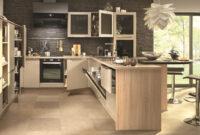 Armarios Cocina Conforama E6d5 Revista Muebles Mobiliario De Diseà O