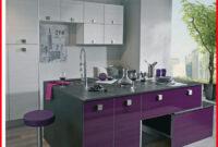 Armarios Cocina Conforama Jxdu Muebles De Cocina Conforama Conforama Muebles De Cocina